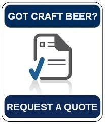 craft beer water treatment filter quote
