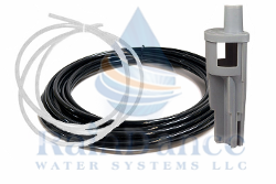 Twin Iron Filters The Benefits Of A Twin Alternating Well Water Softener